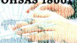 Что такое сертификат OHSAS 18001 и зачем он нужен? 143